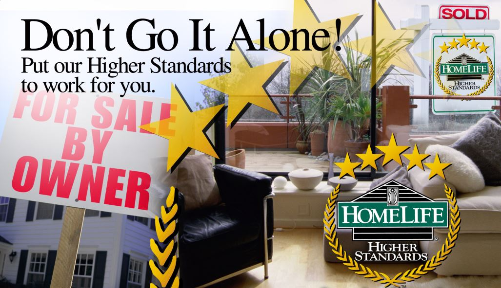 What's Your Home Worth??? Free Home Evaluation