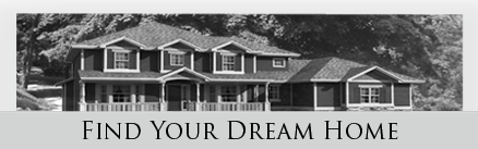 Find Your Dream Home, HomeLife Capital Realty Inc., Brokerage* REALTOR