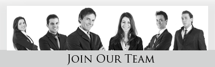 Join Our Team, HomeLife Capital Realty Inc., Brokerage* REALTOR